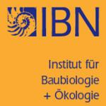 ibn logo