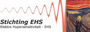 logo EHS