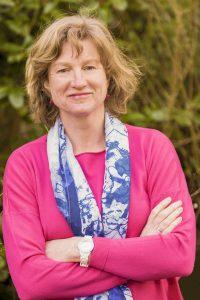 Carolien Schooneveld