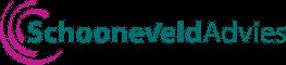 Logo Schooneveld Advies