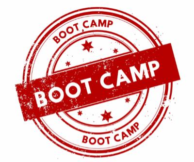 Bootcamp Neurale Training EHS op 17 maart
